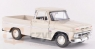 MOTORMAX Chevrolet C10 Fleetside Pick Up (73355)