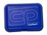 Coolpack - Frozen - Śniadaniówka Transparentna Niebieska (93552CP)