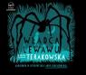 Władca Lewawu ( Audiobook )