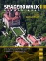 Spacerownik dolnośląski Maciejewska Beata