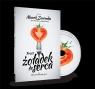 Przez żołądek do serca (książeczka + 2CD)
