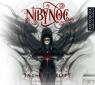 Nibynoc  (Audiobook) Kristoff Jay