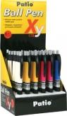 Długopis BALL PEN XY-178