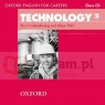 Oxford English for Careers: Technology 2 Class CD