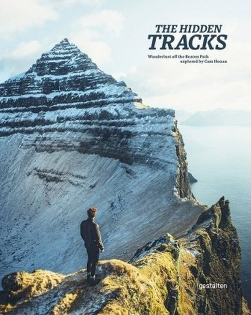 The Hidden Tracks Honan Cam
