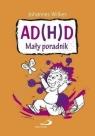 AD(H)D. Mały poradnik