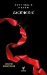 Zaćmienie Meyer Stephenie
