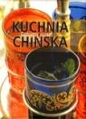 Kuchnia chińska Gotujmy razem