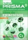 Nuevo Prisma nivel C1 Ćwiczenia Gelabert Maria