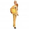 Barbie 60 urodziny: Lalka Strażak (GFX23/GFX29)