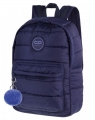 Coolpack - Ruby - Plecak młodzieżowy - Navy Blue (12553CP)