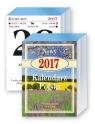 Kalendarz 2017 Nowy Kalendarz Polski