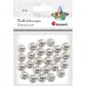 Perły Titanum Craft-fun biały perłowy 12 mm