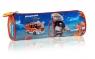 Saszetka okrągła PL-22 Playmobil (505020104)
