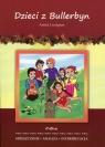 Dzieci z Bullerbyn Astrid Lindgren