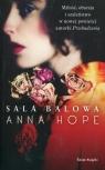 Sala balowa Hope Anna