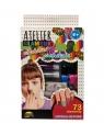 Atelier glamour odlotowe paznokcie (130-00855)