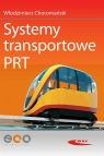 Systemy transportowe PRT