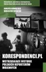 Korespondenci.pl Kowalska Dorota, Rogacin Wojciech
