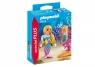 Playmobil Special Plus: Syrenka - figurka (9355) Wiek: 4+