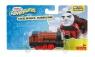 Tomek i Przyjaciele, Mala lokomotywa Hurricane (DWM30/DXR60)