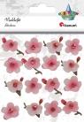 Naklejka (nalepka) Titanum Craft-fun kwiaty wiśni