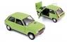 Renault 5 1972 (green)