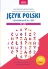 Język polski dla gimnazjalisty Zbiór ćwiczeń