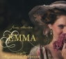 Emma