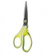 Nożyczki Smart 3D175 175mm