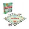 Monopoly (00009)