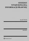 Systemy wyszukiwania informacji prawnej Petzel Jacek