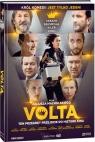 Volta/ Kino Świat