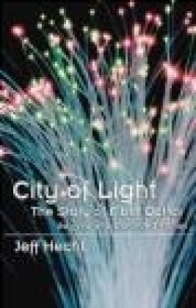City of Light Jeff Hecht