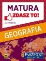 Geografia Matura Zdasz to Starzomski Jan