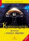 Kosmoenergetyka Jak korzystać z energii kosmosu Sic Tadeusz, Sits Svetlana