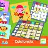 Colorformix (DJ08355)