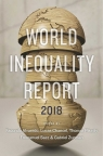 World Inequality Report 2018 Alvaredo Facundo, Chancel Lucas, Piketty Thomas, Saez Emmanuel, Zucman Gabriel