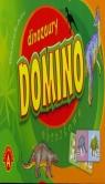 Domino dinozauryWiek: 4+