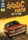 Śledzić Fiata 03-17 WE