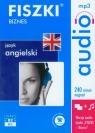 FISZKI audio Język angielski Biznes