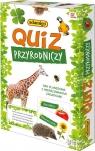 Quiz przyrodniczy (7554)