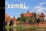 Zamki  Smoczyński Jerzy