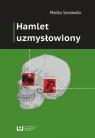 Hamlet uzmysłowiony