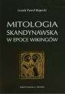 Mitologia skandynawska w epoce Wikingów