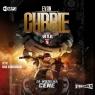 Hayden War T.5 Za wszelką cenę audiobook Evan Currie