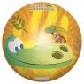 Piłka perłowa 230 mm T.G.Dinosaur (130050955DEF)