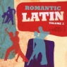 Romantic Latin Vol. 2