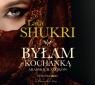 Byłam kochanką arabskich szejków  (Audiobook) Shukri Laila