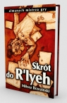 Skrót do R'yleh